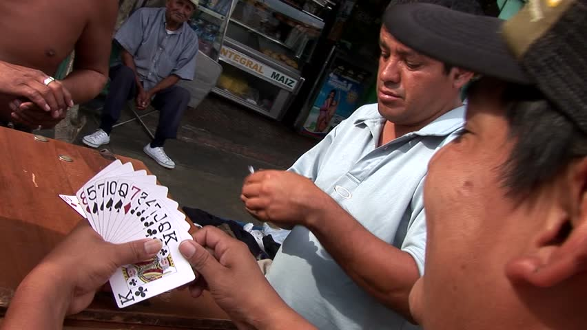 21 blackjack online hd latino