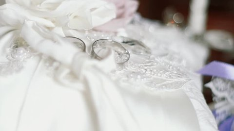 Bridal Carry Stock Video Footage 4k And Hd Video Clips Shutterstock