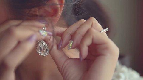 dress, wedding, bride, background, black, white, fashion, beautiful, beauty, female, gown,