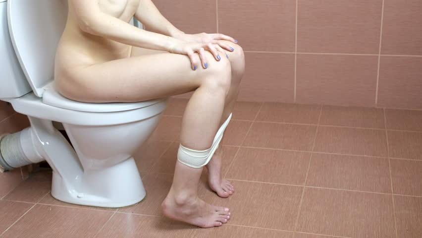 Jewish girl hq nude pics teen nude