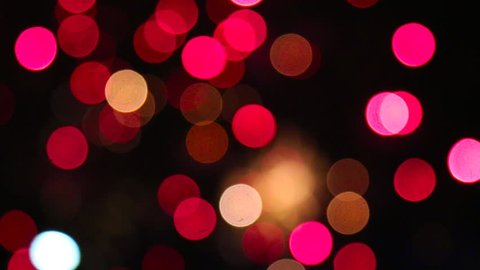 spectacular night fireworks in festive day, different types of fireworks display, artillery volleys salute, festive glitter