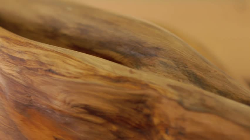 Slow slide shot of wood texture. | Shutterstock HD Video #1007184355