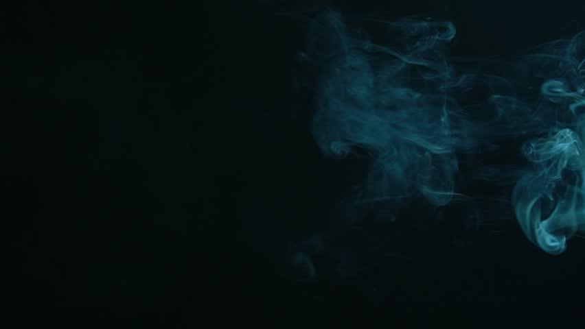 Smoke clouds, cigarette smoke, fog effect, black bakground, wedding, birthday, tv. Add realism to your footage. Use blending mode (screen)