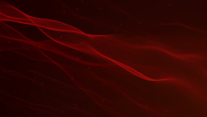 Dark red abstract moving background | Shutterstock HD Video #1007775265