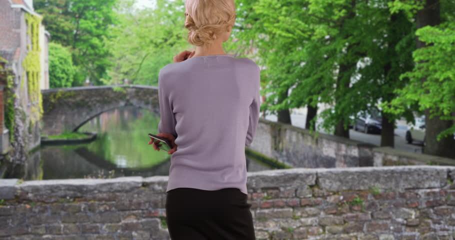 Image by Shutterstock Wroclaw Love Women/'s Tee