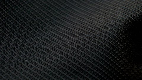 Carbon fiber cloth. Composite materials of the 21st century. Materials Science