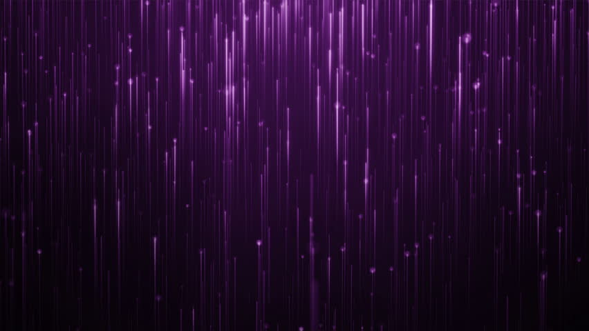 particles  glitter rain awards  abstract background loop wall #1008251125