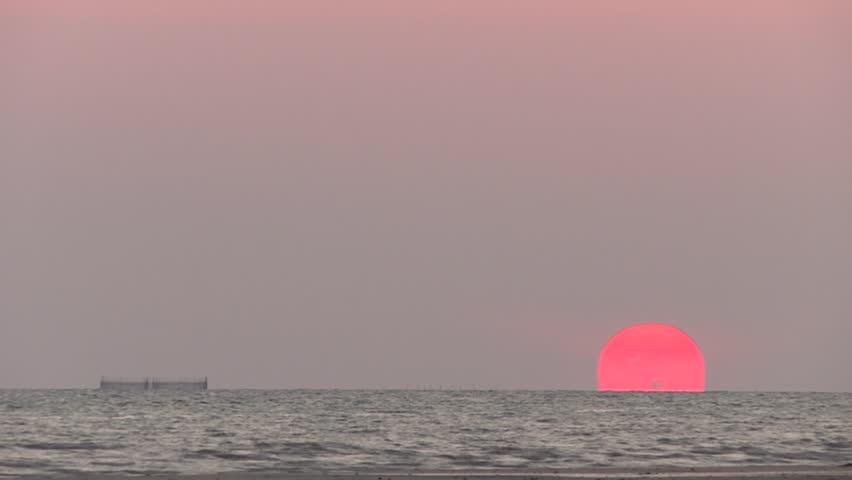 Aerial, aerial  autumn, autumn colors, autumn i, beach, birds,  castle, castle ireland, cinematic  clouds, coast, coast  coast sunset, dji inspire, drone, drone coas | Shutterstock HD Video #1008597475