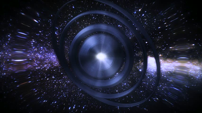Fireworks energy particle firecracker explosion background,pupil eye,galaxy cluster explosion power science fiction space. Rotating spiral galaxy - deep space exploration. Out from the Cosmos