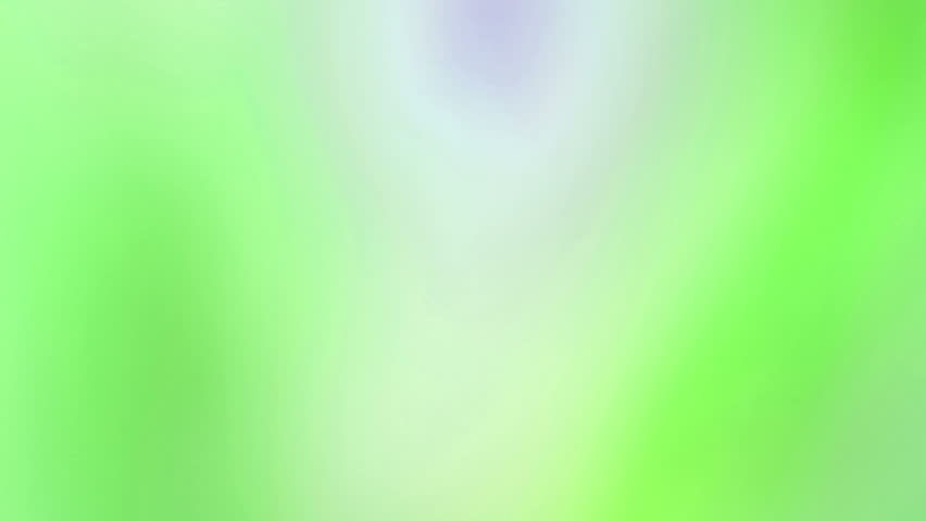 Abstract light, unfocused background.    | Shutterstock HD Video #1008880355