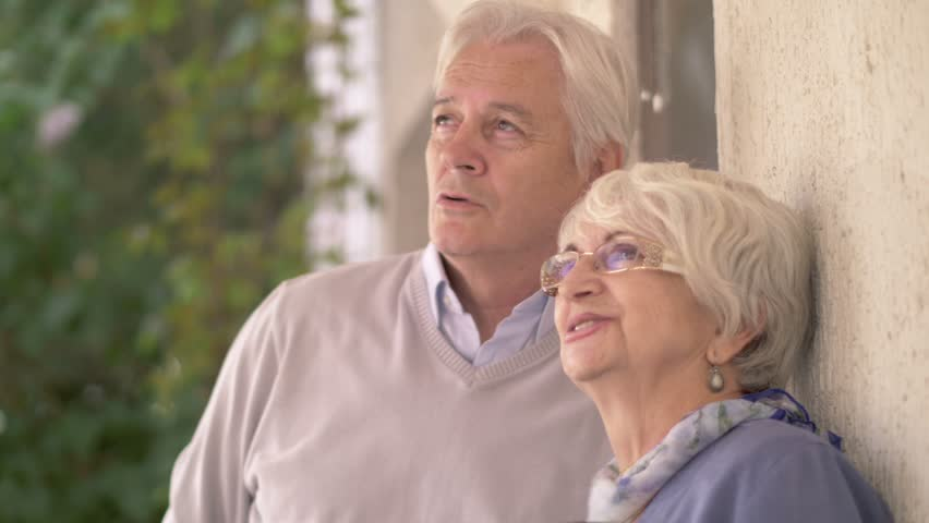 Looking For Seniors Dating Online Sites Without Payment