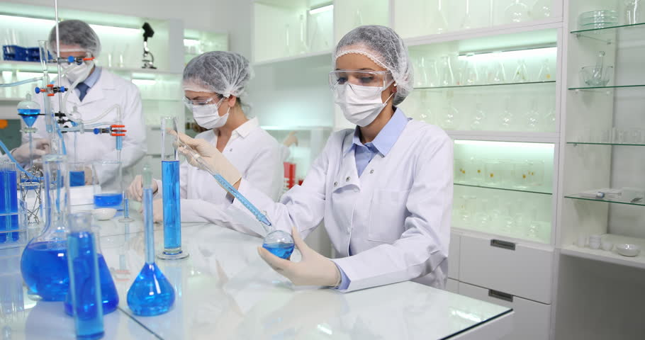 study of pharmaceutical in dustry with The industry is anticipated to witness substantial growth, owing to an aging population, unhealthy eating habits, and changing lifestyles request a free demo to see how quantzig's solutions can.