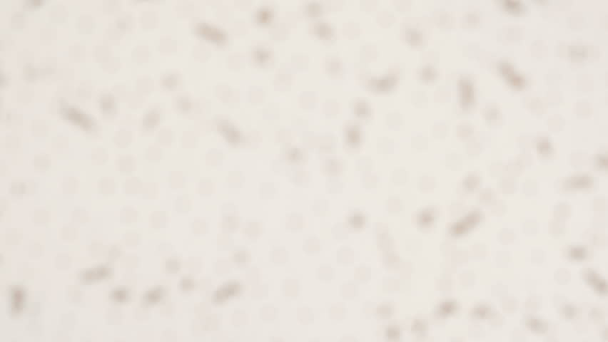 Leaky White Surface Texture. Blur Stock Footage Video 1009184204 ...