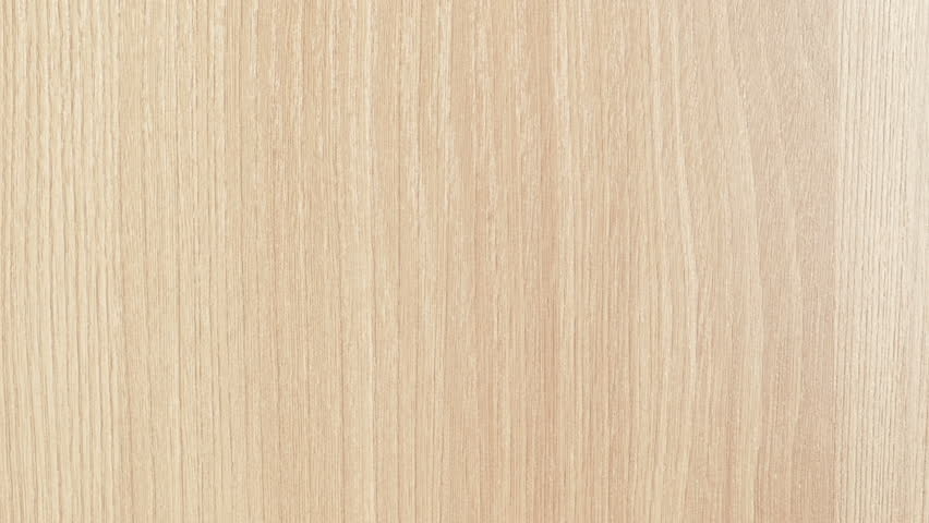 Light Brown Wood Texture Background Stock Footage Video 100