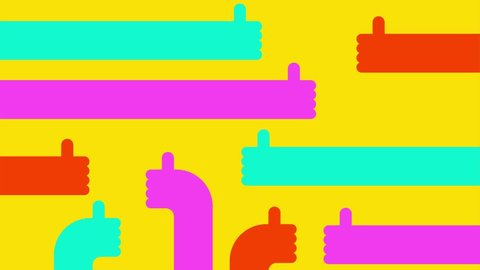 Positive opinion. The concept of customer experience