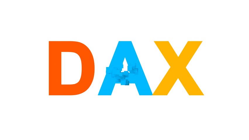 Dax Index Stock Video Footage 4k And Hd Video Clips Shutterstock