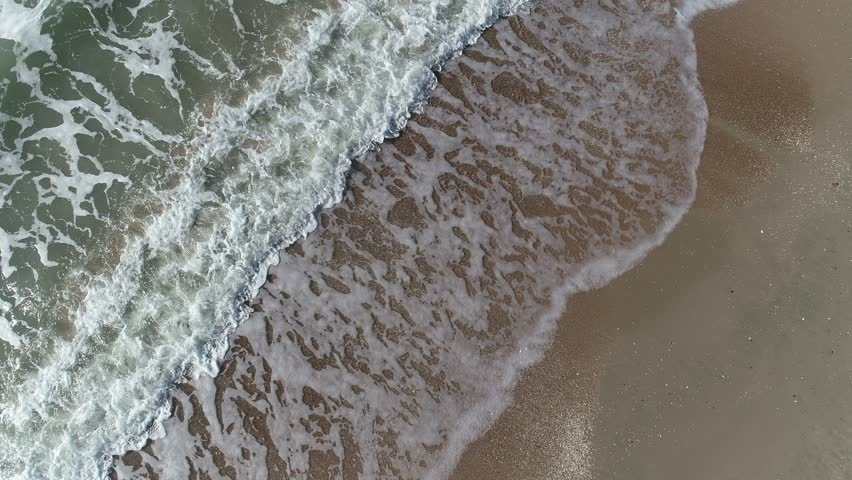 Free Aerial Video Loops Stock Video Footage - (3,939 Free Downloads)