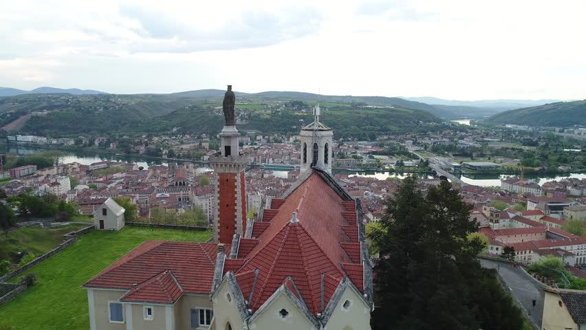 Header of Vienne