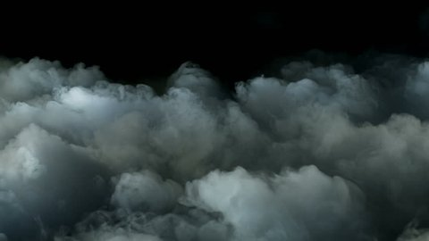 Realistic Dry Ice Smoke Clouds Fog Overlay for different projects and etc…  4K 150fps RED EPIC DRAGON slow motion