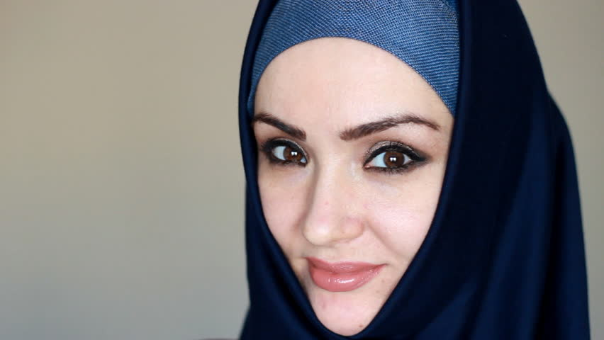 Jayden james arab teens babe naked arab veiled photo free ass gallery best
