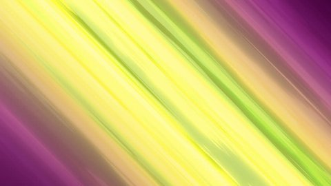 Speed colorful seamless abstract anime background