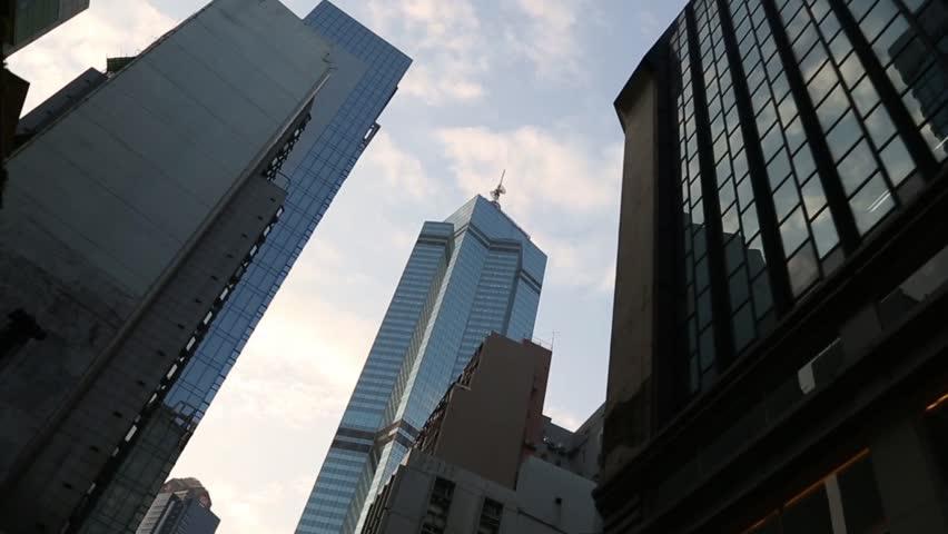 46924690b7 Hong Kong - Circa June, Stock Footage Video (100% Royalty-free) 10129115 |  Shutterstock
