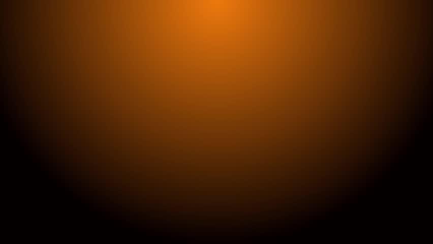 Confetti celebration background   Shutterstock HD Video #1012947785