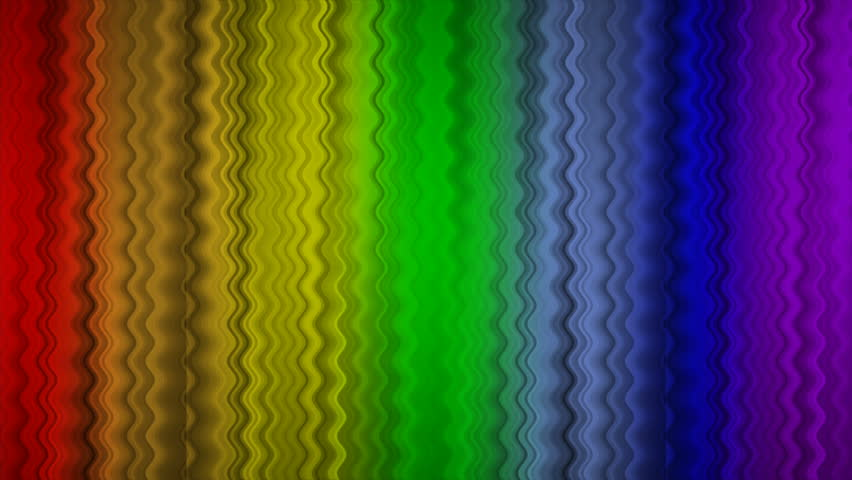Background with animated color lines. | Shutterstock HD Video #1013393855