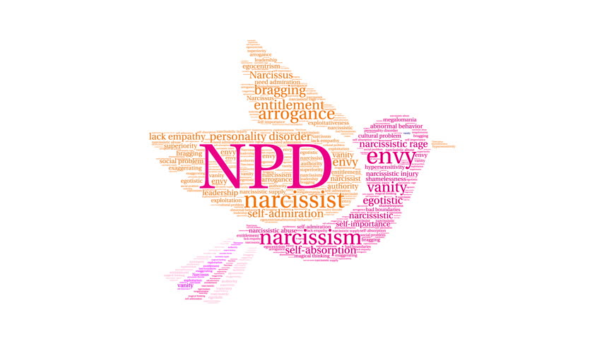 Npd Word Cloud On a Stock Footage Video (100% Royalty-free) 1013731565 |  Shutterstock