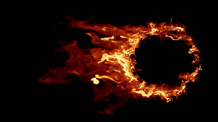 Free Slow Motion Fire Stock Video Footage - (8,674 Free