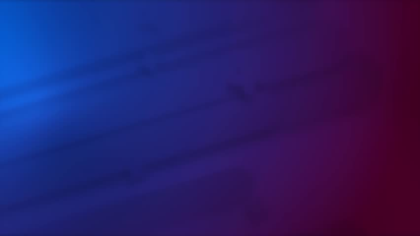 Blue Pink Purple Wallpaper Looping Video De Stock Totalmente Libre De Regalías 1016839135 Shutterstock