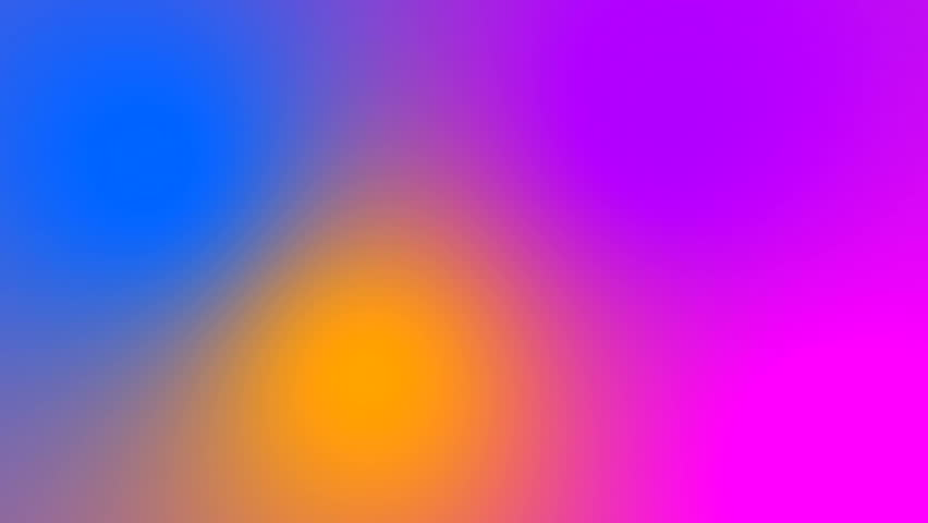 Multicolored real motion background | Shutterstock HD Video #1017051025