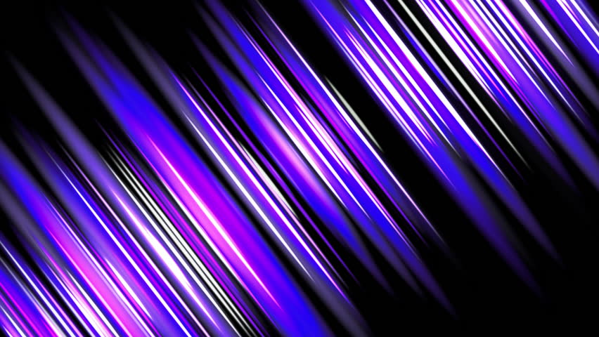 Angled vertical purple motion background | Shutterstock HD Video #1017082405