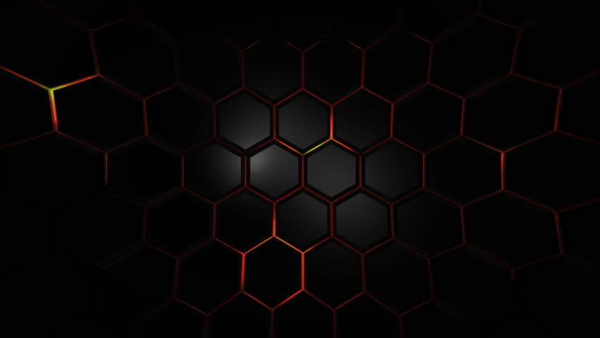 Dark Abstract Background Loop For Stock Footage Video 100 Royalty Free 1018494085 Shutterstock