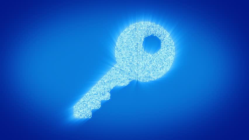 Créer une clé keystore avec Java