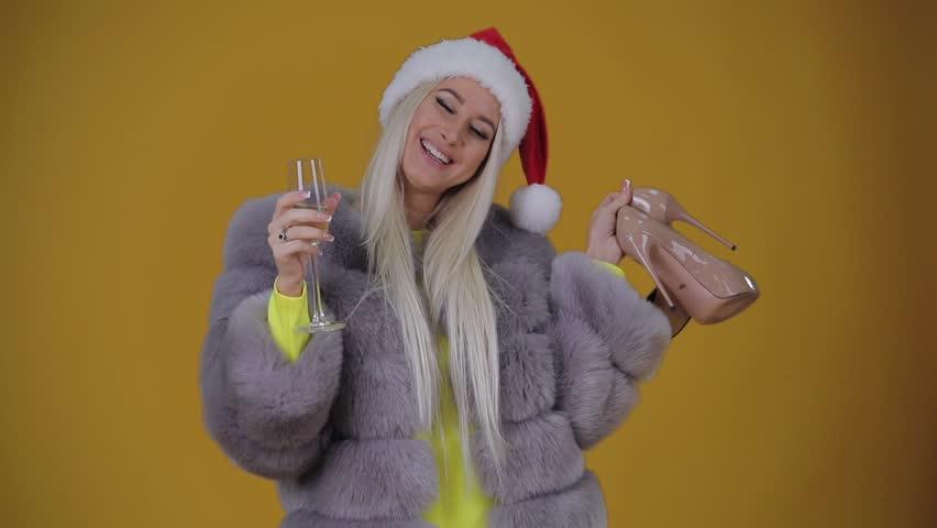71e26d991a8ba Christmas Gifts
