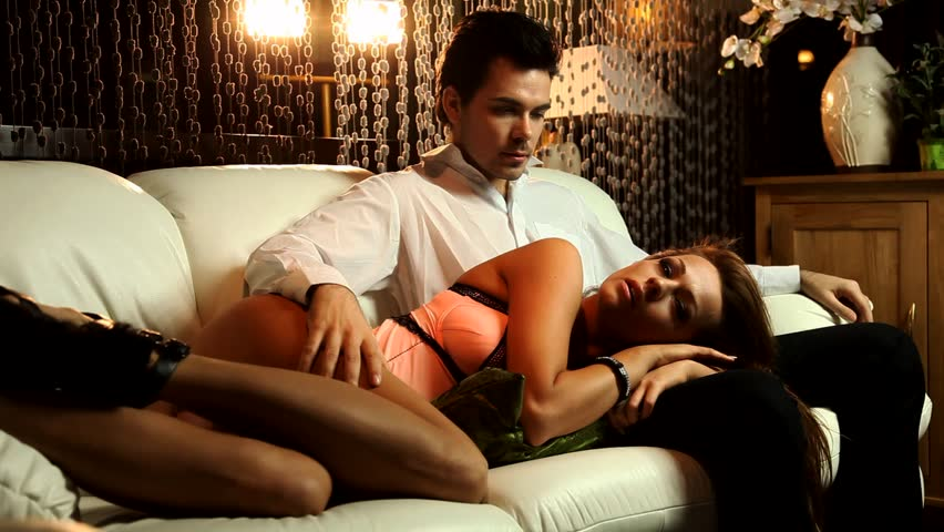Which Is The Best Hookup Site In Singapore