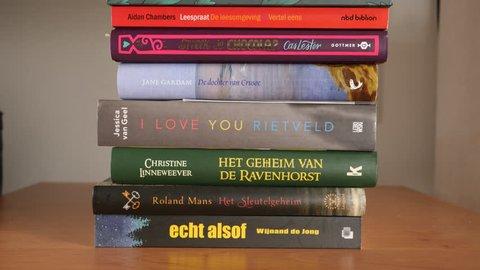 Kleurplaten Van Love You.Kleurplaten Nederland Stock Video Footage 4k And Hd Video Clips