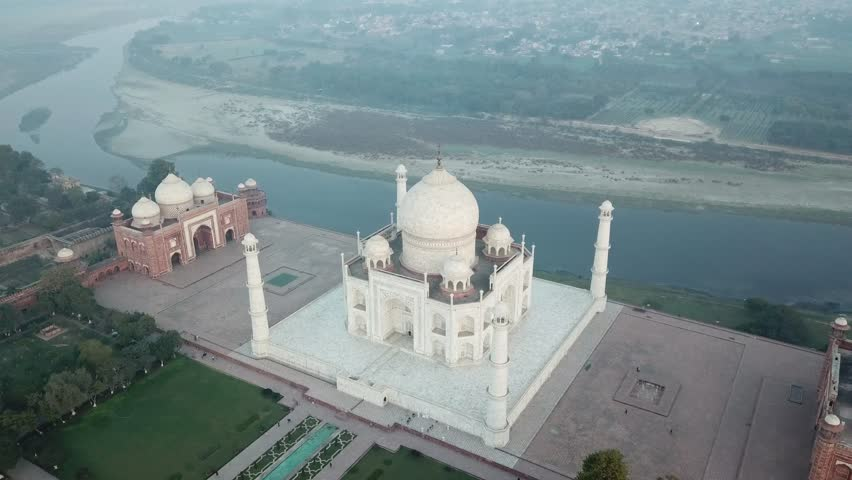 Free Taj Mahal Stock Video Footage Download 4k Hd 47 Clips