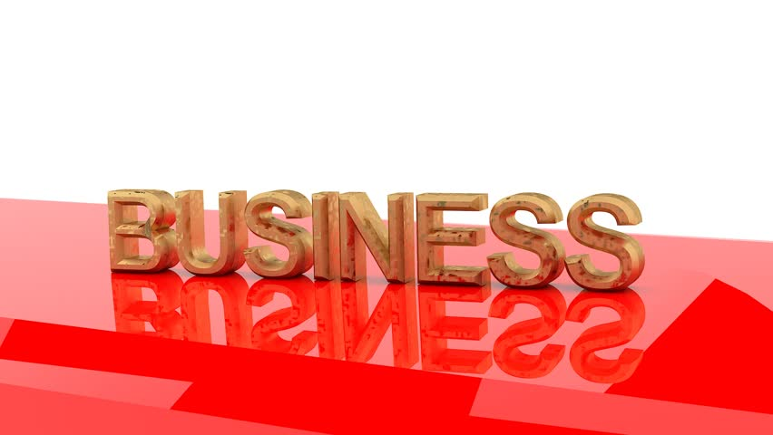 Successes in business, economic growth of an enterprise, to be successful in everything. Growth chart. 28 | Shutterstock HD Video #1023057235