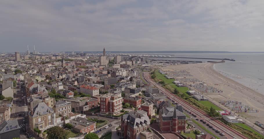 Sluts Le Havre