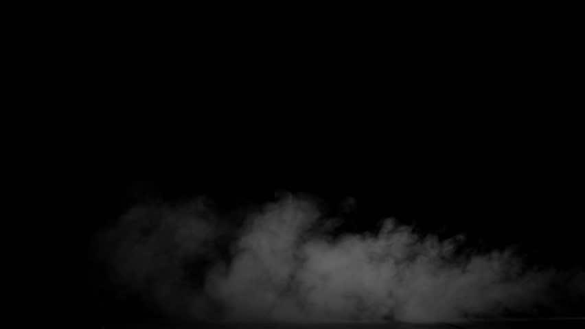Smoke, Realistic, FullHD 1080i | Shutterstock HD Video #1024073135