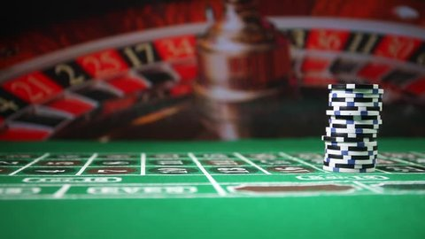 riktiga pengar roulette online bonusar