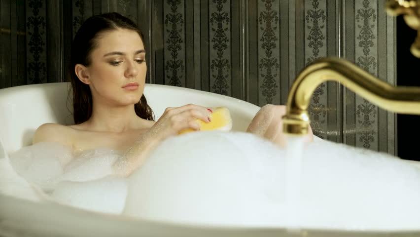 Pretty Woman Vasca Da Bagno : Una vasca per due