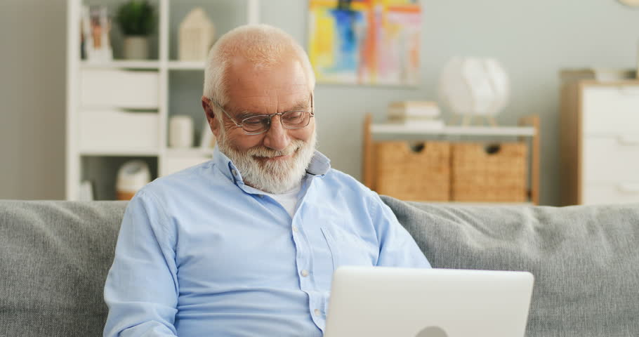 Senior Online Dating Site In La