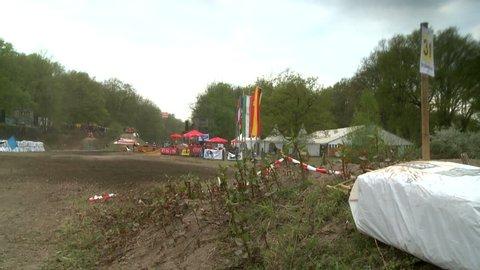 motocross sidecar racing