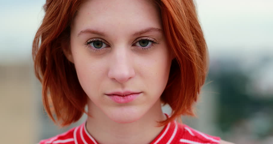 Young redhead movie, wife erotic massarge