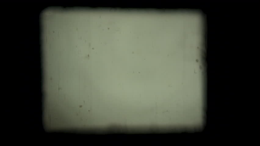4K 3840x2160 Hair, scratches, and flicker, lifted from real 8mm film. Composite this over your footage using the Multiply blend mode to get a retro film look. Super 8mm Film Look. | Shutterstock HD Video #1026978605