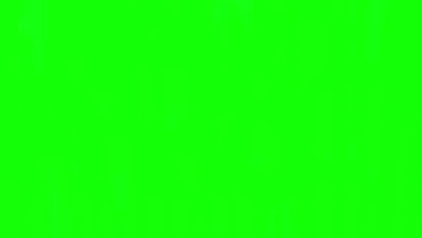 Green and white transition background Animation, Green screen  | Shutterstock HD Video #1027277165