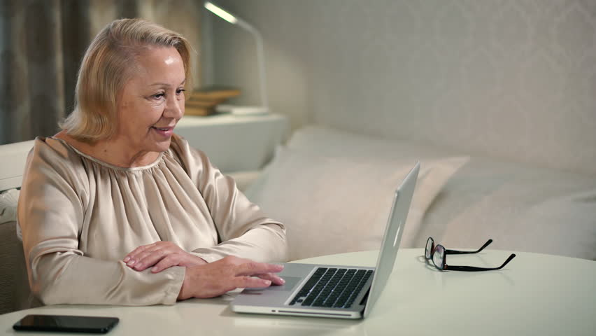 Most Popular Seniors Online Dating Sites For Relationships